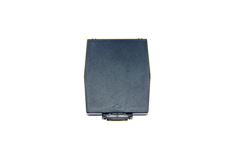 Quick Release L Soporte Placa de Soporte empu/ñadura en Forma for Sony Alpha A7 II A7S II//II A7R de c/ámaras Digitales for Arca Suizo Cabeza del tr/ípode without brand XXF-xjjpj