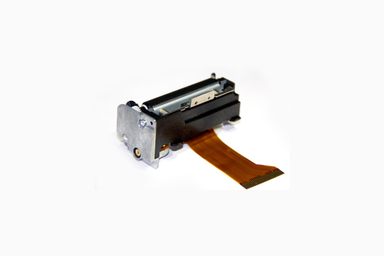 Impressora Nurit 8000