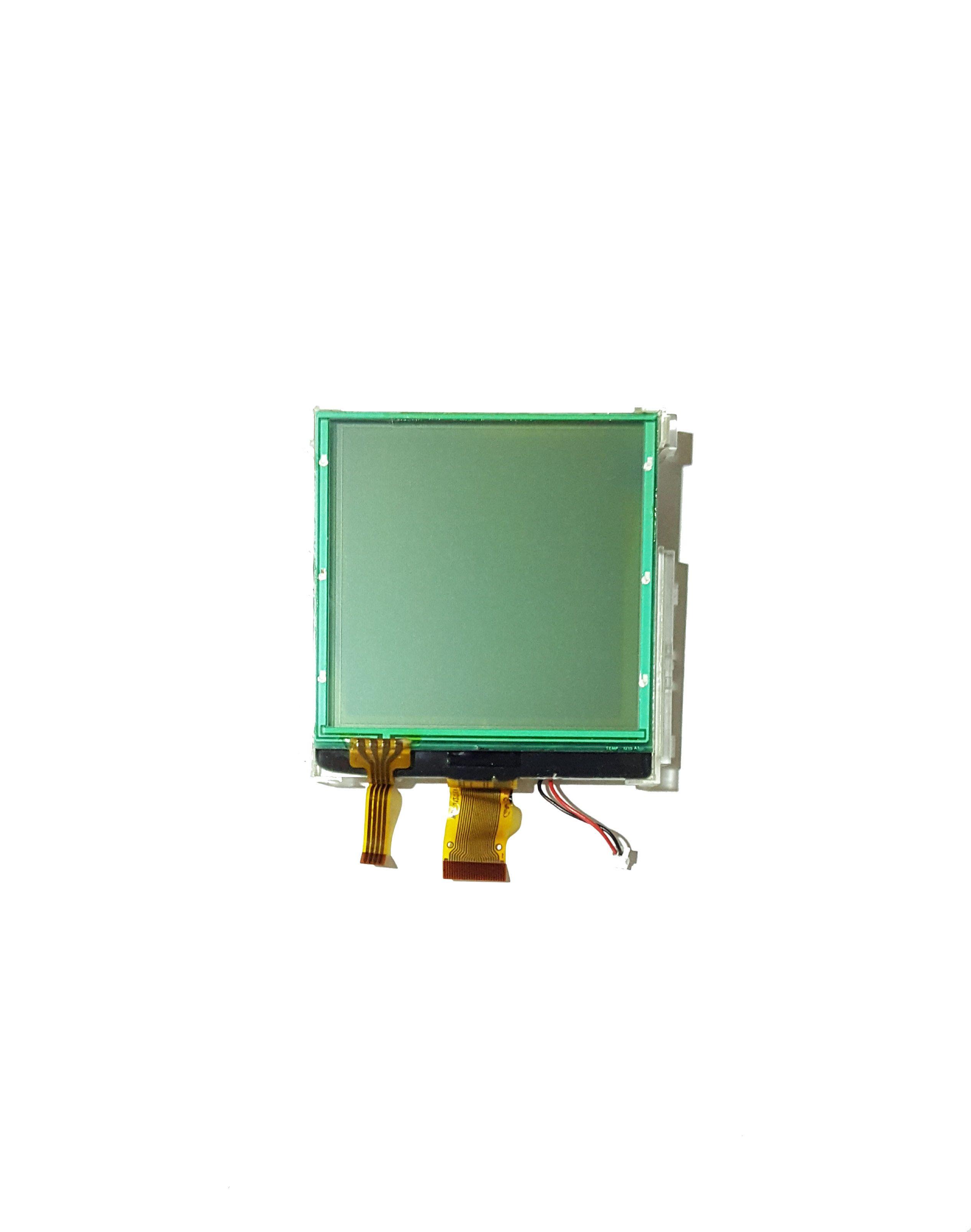 Display N8020