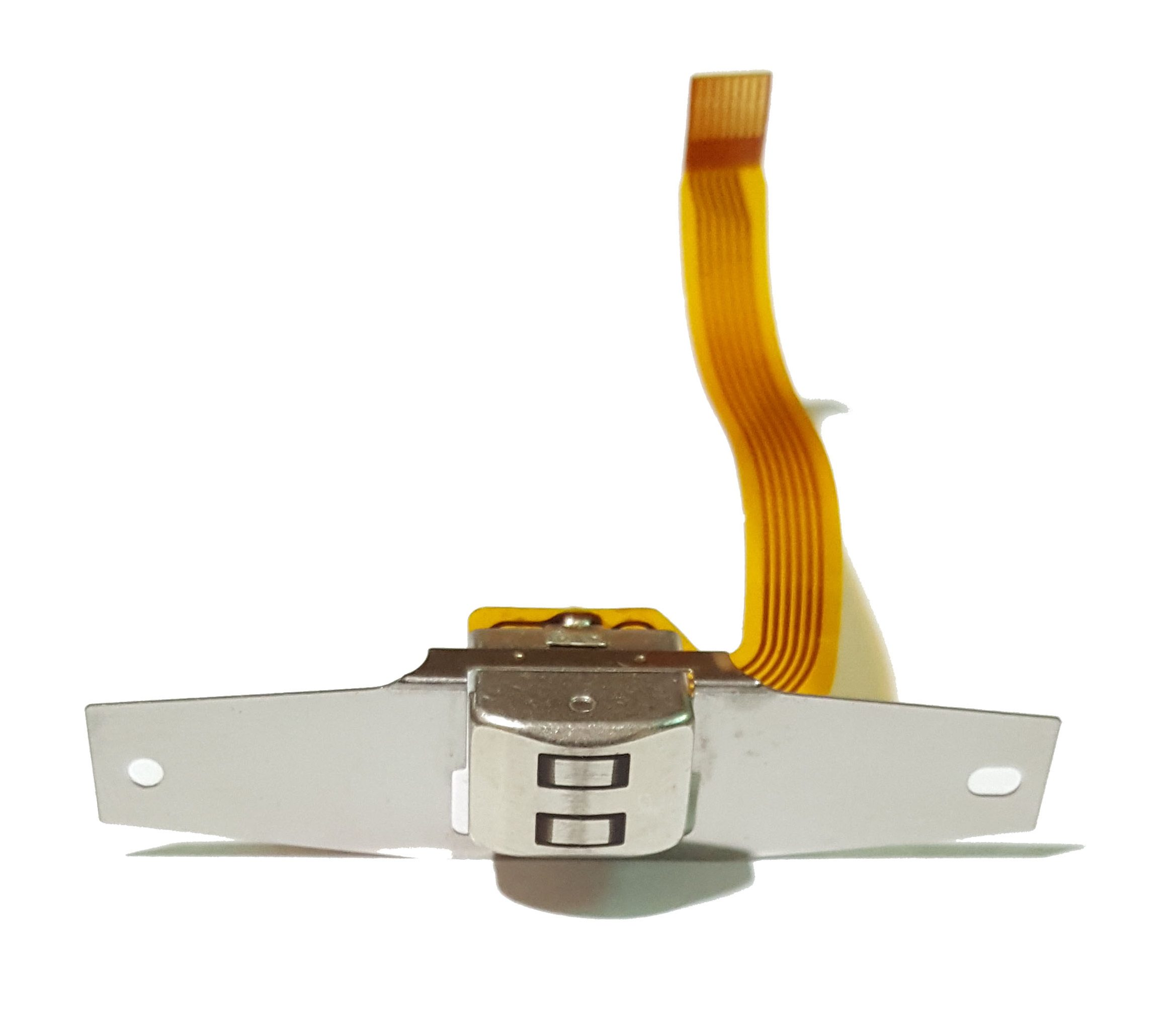 Leitor Magnético Nurit 8000