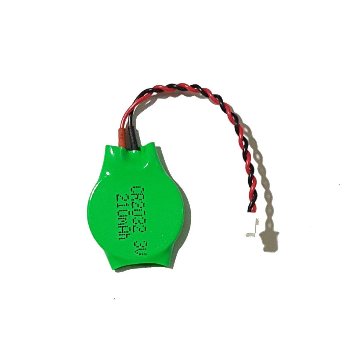 Bateria Interna VX 685