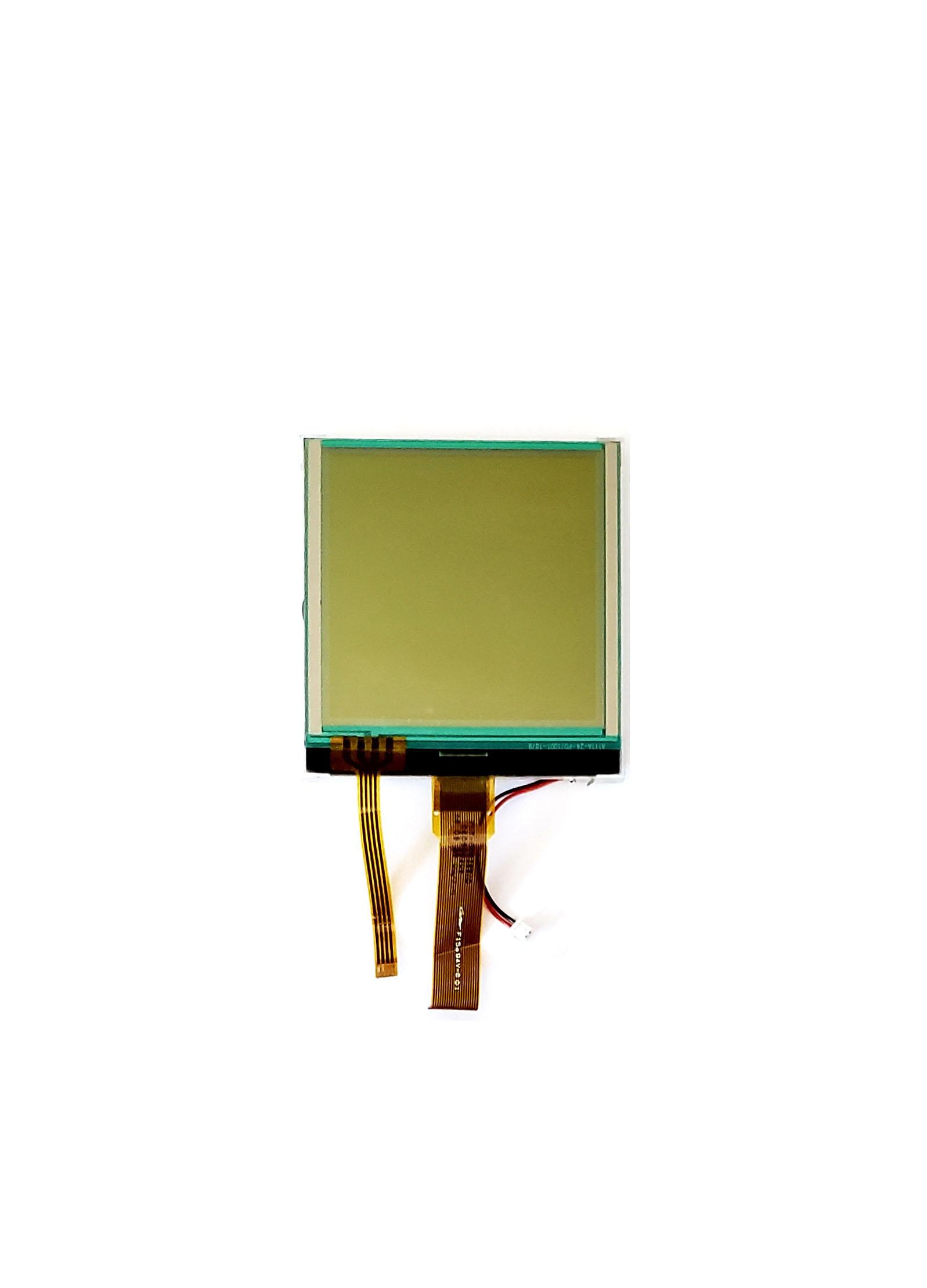 Display N8000