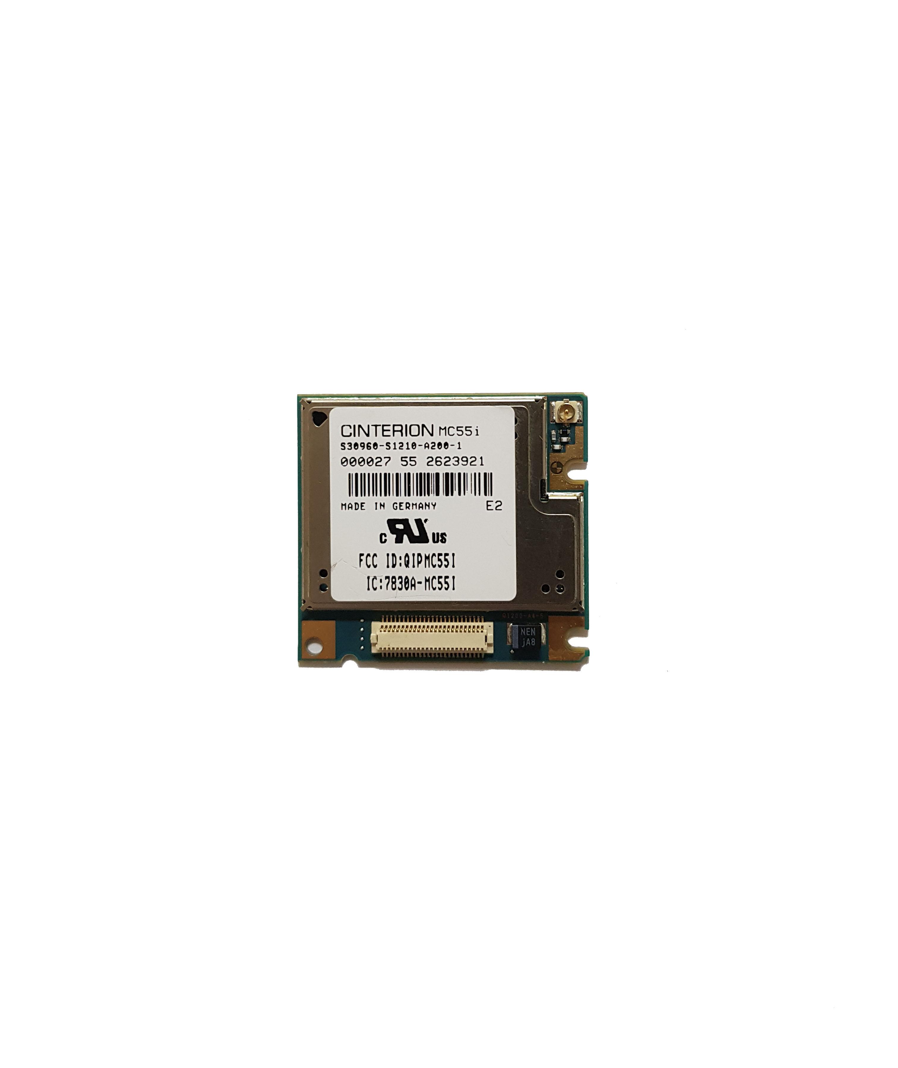 RADIO VX 680 (2)