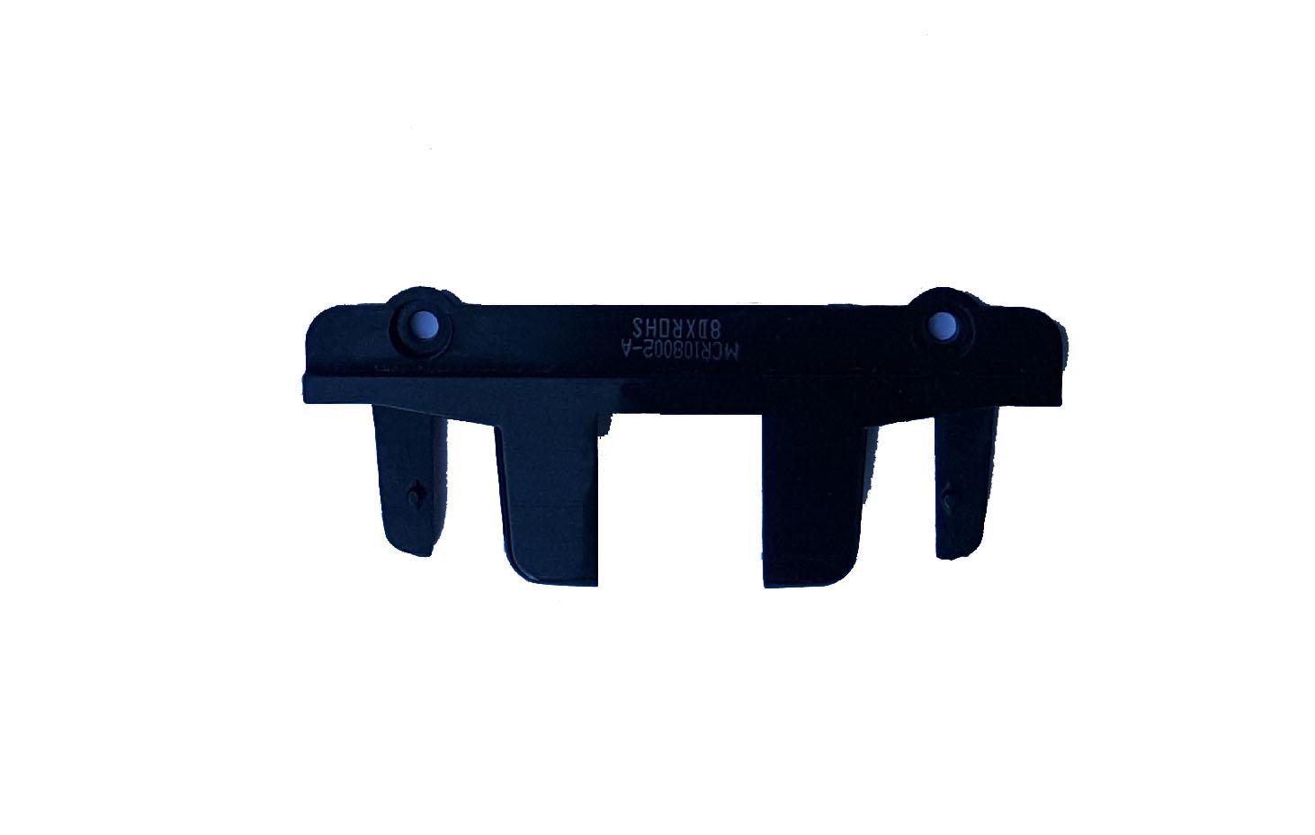 Suporte do Leitor Magnético Nurit 8400