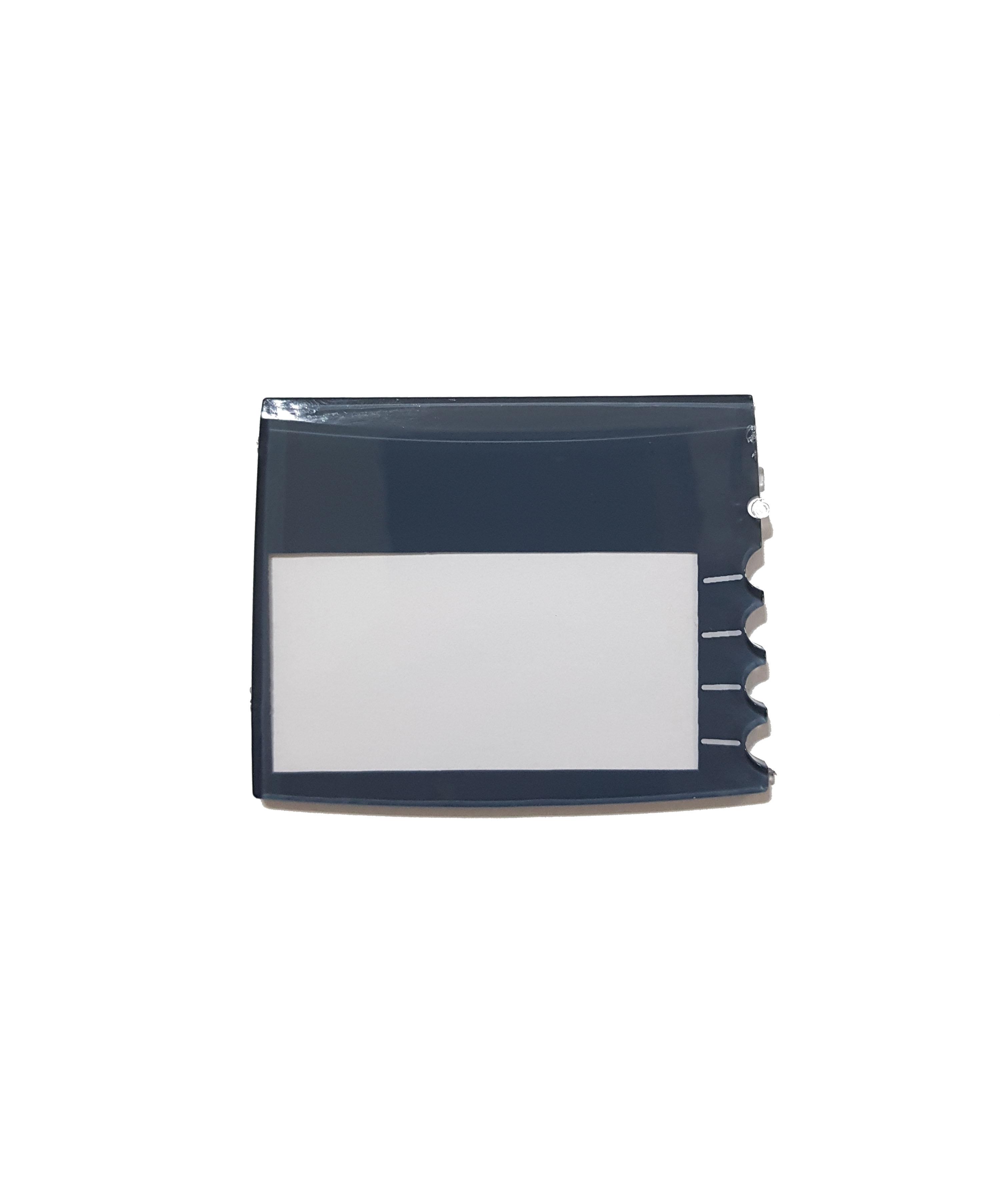 Visor VX 520 PCI
