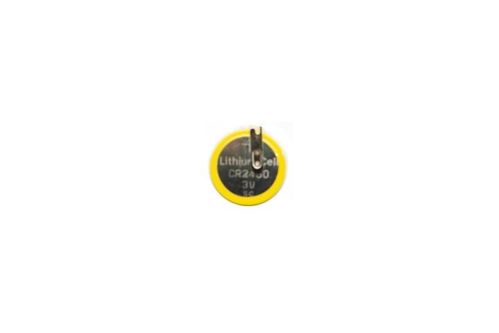 Bateria Interna VX680