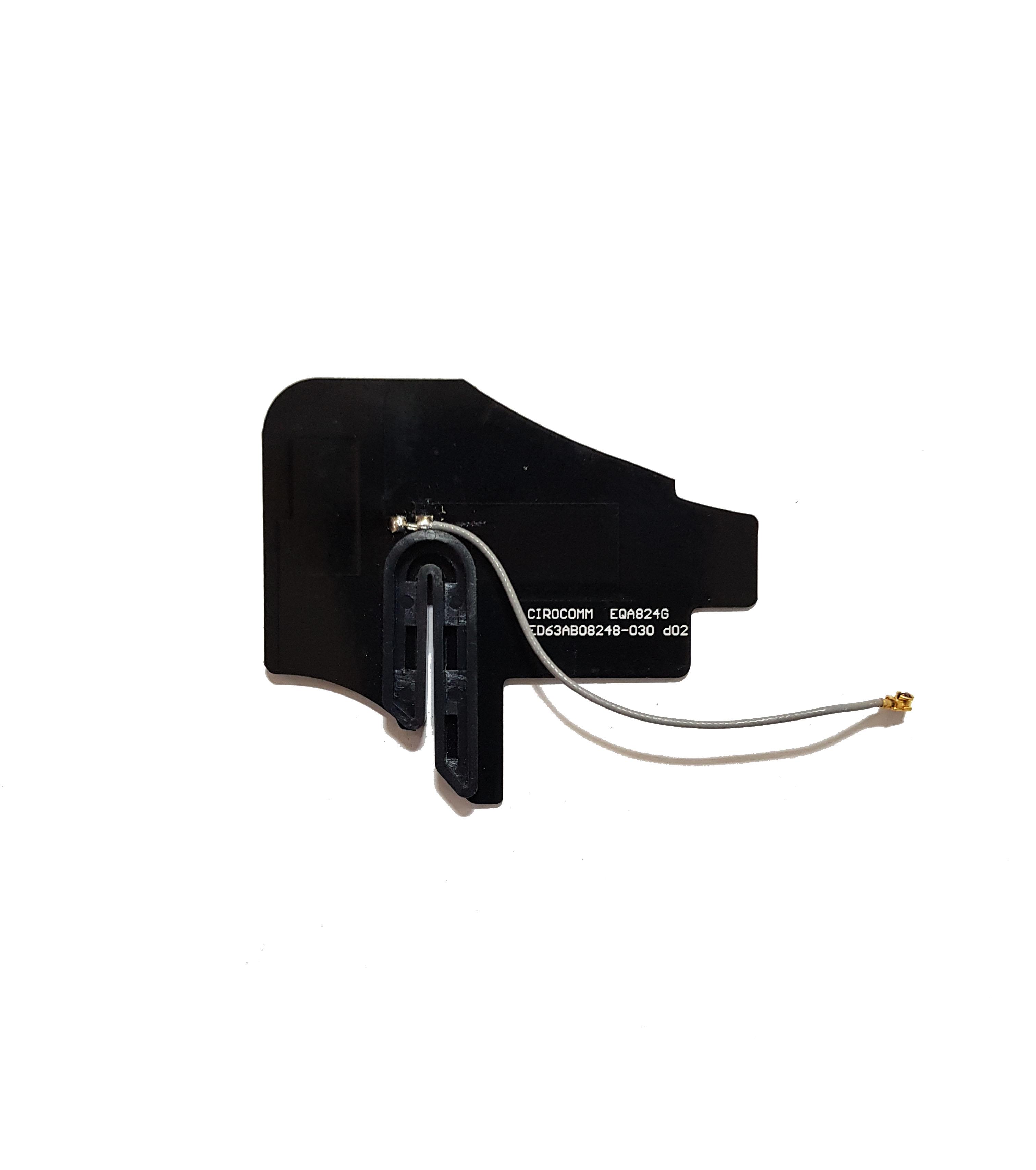 Antena VX 520