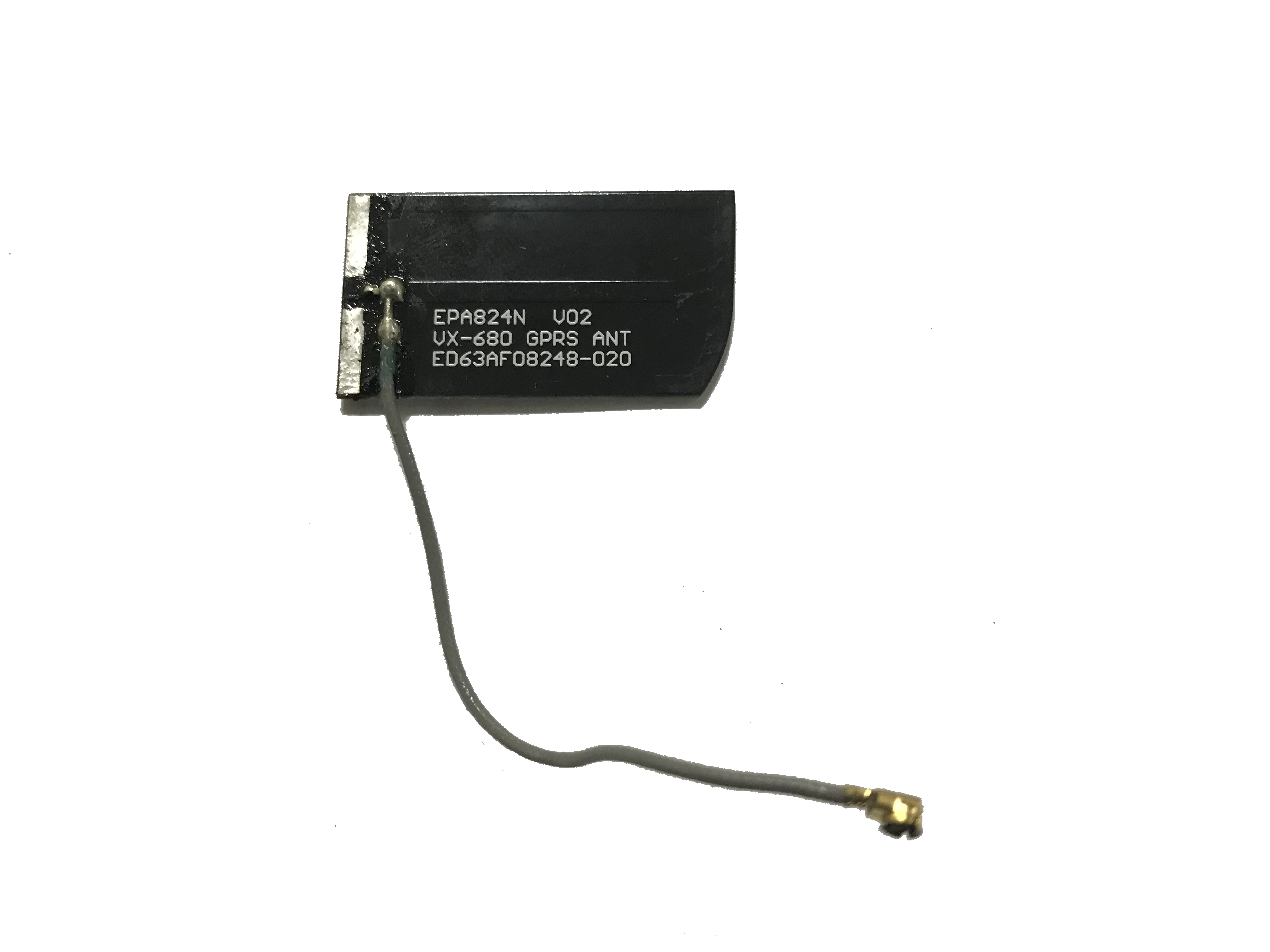 Antena GPRS VX 680