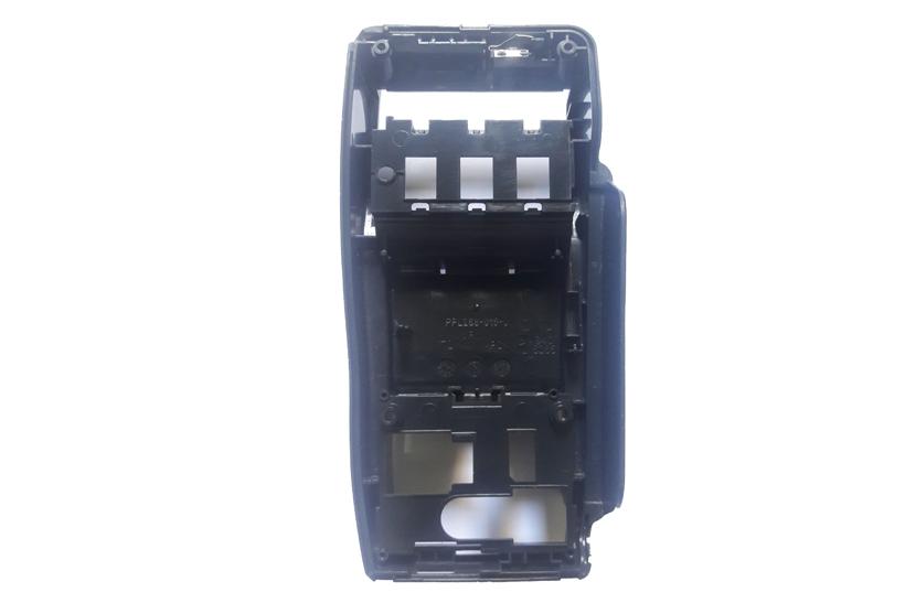 Gabinete Inferior VX 680