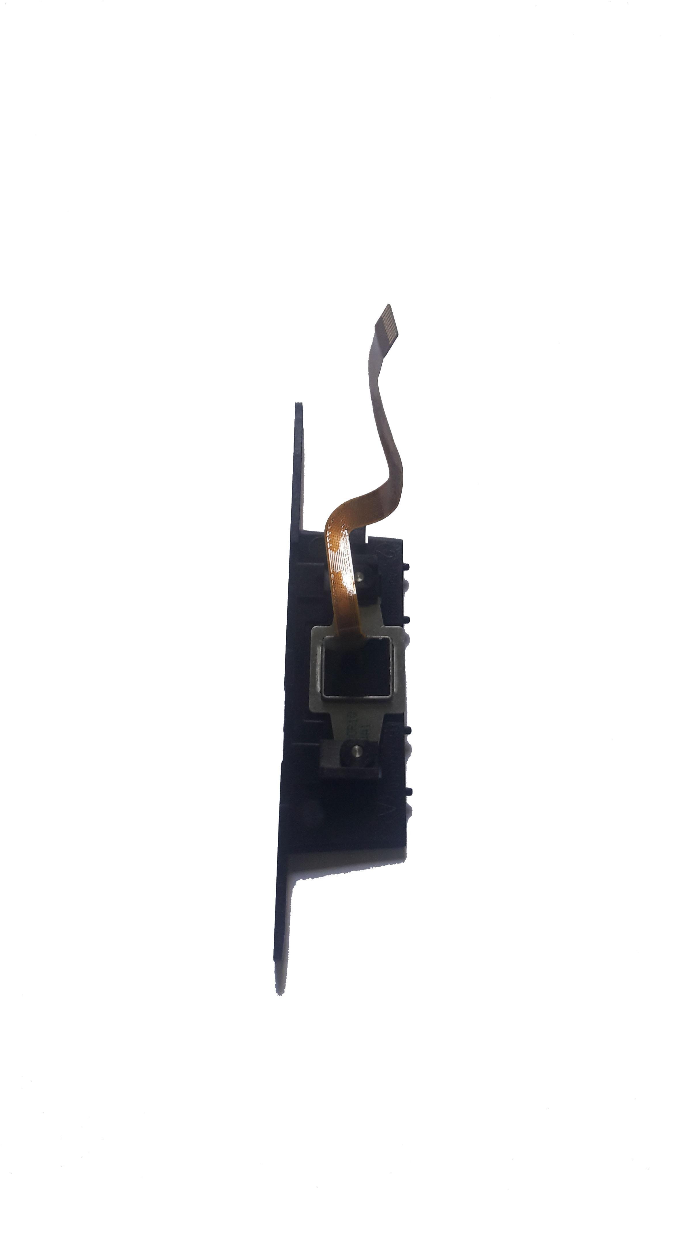Leitor Magnético VX 680