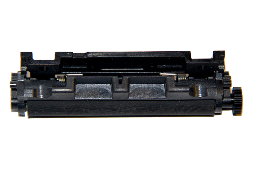 Rolete VX 680