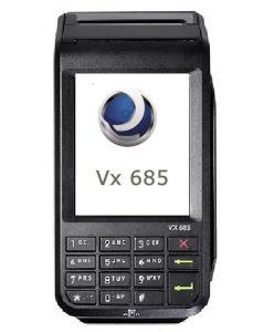 Vx685
