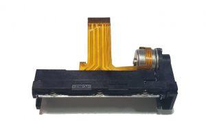 Impressora VX 685